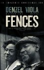 Fences packshot