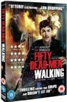 Fifty Dead Men Walking packshot