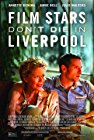 Film Stars Don't Die In Liverpool packshot