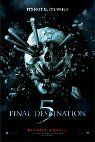 Final Destination 5 packshot