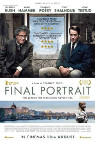Final Portrait packshot