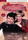 A Fine Romance: The Complete Second Series packshot