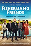 Fisherman's Friends packshot