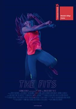The Fits packshot