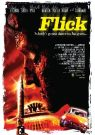 Flick packshot