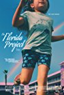 The Florida Project packshot