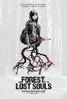 The Forest Of The Lost Souls packshot
