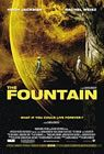 The Fountain packshot