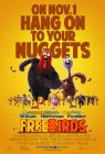 Free Birds packshot