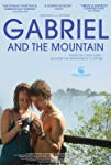 Gabriel And The Mountain packshot