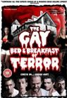 The Gay Bed And Breakfast Of Terror packshot