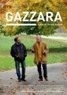Gazzara packshot