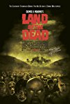George A Romero's Land Of The Dead packshot