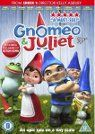 Gnomeo & Juliet packshot