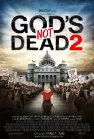 God's Not Dead 2 packshot