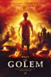 The Golem packshot