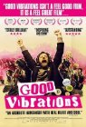 Good Vibrations packshot
