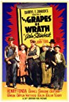 The Grapes Of Wrath packshot
