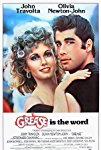 Grease packshot