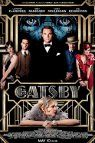 The Great Gatsby packshot