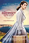 The Guernsey Literary And Potato Peel Pie Society packshot