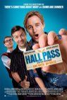 Hall Pass packshot
