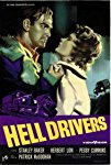 Hell Drivers packshot