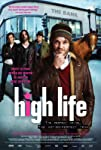 High Life packshot