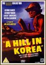 A Hill In Korea packshot