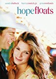 Hope Floats packshot