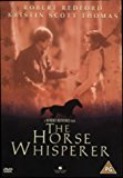 The Horse Whisperer packshot
