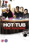 Hot Tub Time Machine packshot