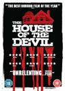 The House Of The Devil packshot
