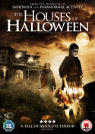 The Houses Of Halloween packshot