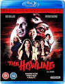 The Howling packshot