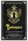 The Innkeepers packshot