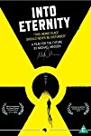 Into Eternity packshot