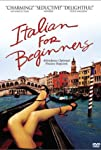 Italian For Beginners packshot