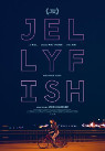 Jellyfish packshot