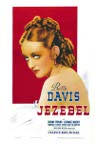 Jezebel packshot