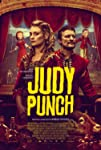 Judy And Punch packshot