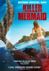 Killer Mermaids packshot