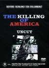 The Killing Of America packshot