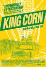 King Corn packshot