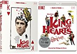 King Of Hearts packshot
