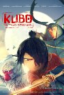 Kubo And The Two Strings packshot