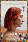 Lady Bird packshot