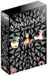 Lady Vengeance packshot