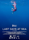 Last Days At Sea packshot