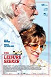 The Leisure Seeker packshot